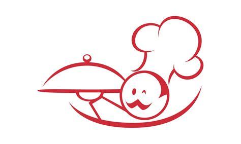 clipart cuisine gratuit chef cuisinier clipart 29