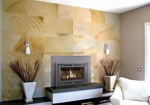Lopi - Radiant Plus Medium Gas Fireplace Insert