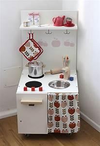 Küche Selbst Gebaut : die besten 17 ideen zu kinderk che selber bauen auf pinterest ~ Lizthompson.info Haus und Dekorationen