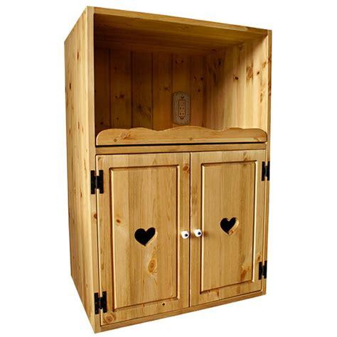 kitchen cabinet catches 楽天市場 カントリー家具 マルチキッチンキューブ 食器棚 送料無料 カントリードリームキャッチ 2400