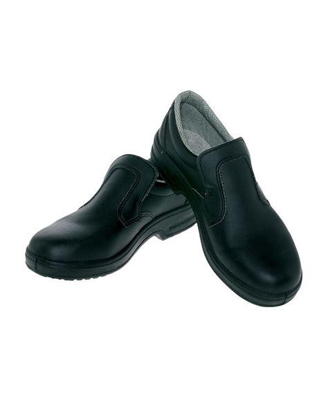 chaussure securite cuisine femme chaussure de cuisine pour femme chaussure cuisine le bon