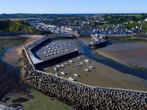 mercure port en bessin mercure port en bessin 28 images hotel in port en bessin ibis bayeux port en bessin mercure
