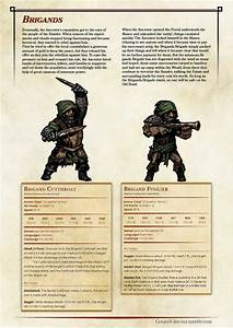 Dungeons And Dragons Darkest Dungeon Monster Manual By Dm