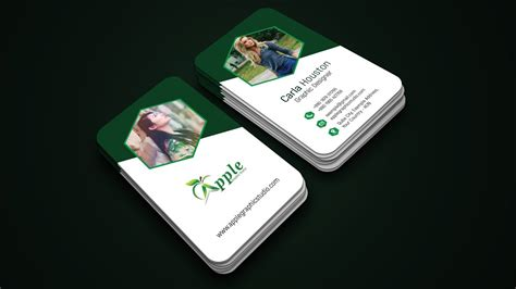 Make Creative Business Card Design Free Business Card Design For Bakery Make A Display Holders In Bulk Acrylic Holder Name Software Lucite Online And Download Silver