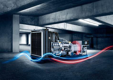mtu onsite energy generators products generatrice