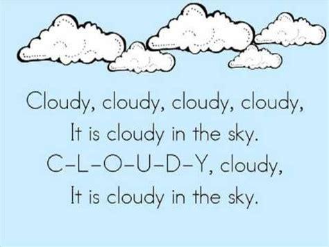 243 best weather activities images on 276 | dba60d10b9fb864897fab7b236014d8d preschool weather preschool songs