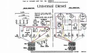 Gmc Jimmy Wiper Wiring Diagram