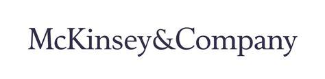 McKinsey & Company Company Profile Vault.com