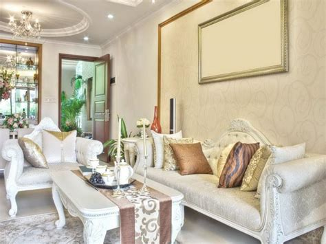 Decorating Ideas For Living Room With White Furniture by Living Room Pros And Cons Of White Living Room Furniture