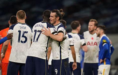 Ludogorets vs Tottenham Hotspur prediction, preview, team ...