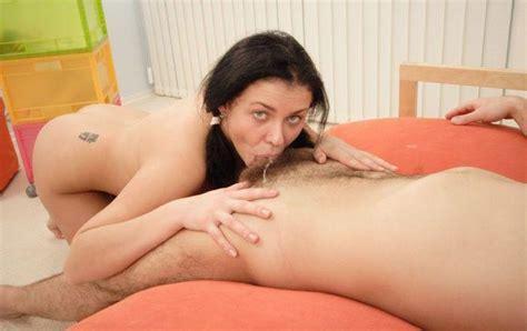 ann blyth nude 158 free xxx high resolution photos