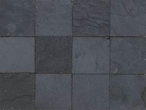 Salle De Bain Carrelage Noir : carrelages mosa ques et galets terrasse carrelage et ~ Dailycaller-alerts.com Idées de Décoration
