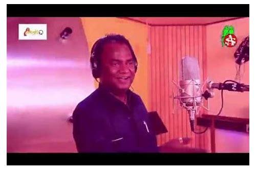 babasahebanchi ringtone song download dj
