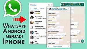 Whatsapp tema dragen ball sorğusuna uyğun şekilleri pulsuz ...