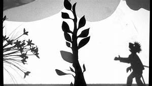 Jack  U0026 The Beanstalk  Film