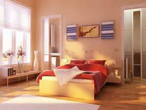Best Bedroom Paint Colors