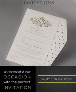 Invites 4u by polidano press wedding invitations malta for Wedding invitations 4u