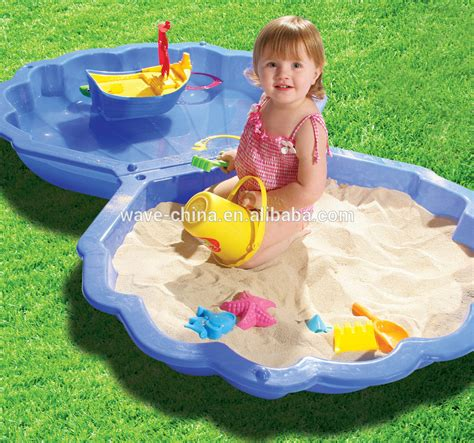 where to sell a pool selling swimming pool for kids plastic swimming pool