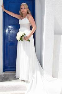 Wedding dresses ri bridesmaid dresses for Wedding dresses ri