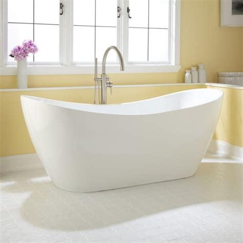 person soaking tub bathtub designs