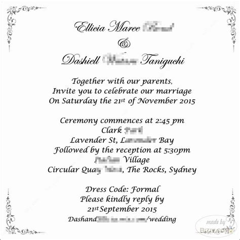 wedding dress template  invitations  images