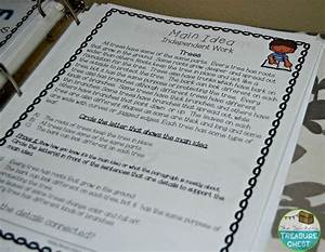 10 best images about RTI Intervention on Pinterest ...