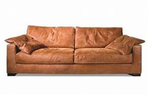 Günstige Sofas Online Bestellen : leder ledersofa couch online bestellen bei yatego ~ Bigdaddyawards.com Haus und Dekorationen