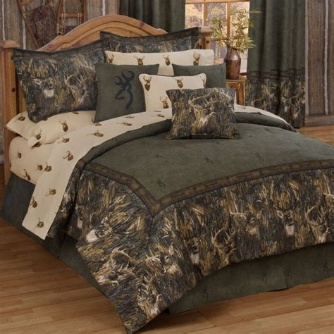 Camo Bedroom by 25 Best Ideas About Camo Bedrooms On Camo
