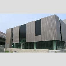 Cladding  Kingwood Composite Timber Solutions