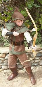 Kostüm Kleinkind Selber Machen : coolest robin hood prince of thieves costume luci kost m robin hood kost m und kost me karneval ~ Frokenaadalensverden.com Haus und Dekorationen