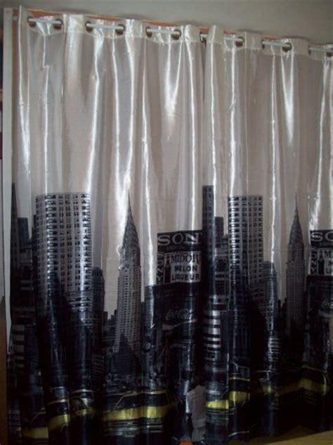 rideau york chambre mes rideaux de ma chambre de york vivement