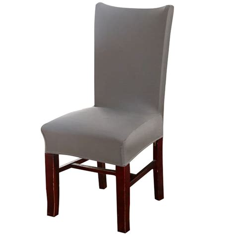 rated  dining chair slipcovers helpful customer reviews amazoncom