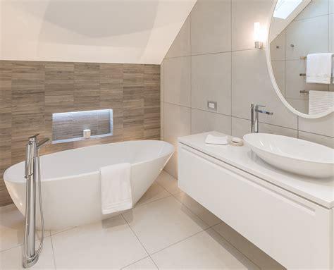 bathroom ideas nz trends home kitchen bathroom and renovation