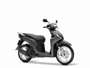 Scooter Honda Vision 110 Occasion : motorrad occasion honda vision 110 kaufen ~ New.letsfixerimages.club Revue des Voitures