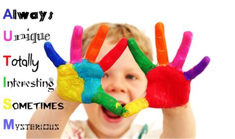 nursing care autism nursing diagnosis  care plan