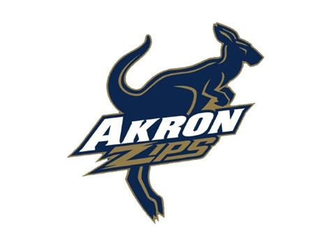 University Of Akron, Akron Photos & Videos. Appliance Repair Venice Fl Saas Web Security. What Do You Need To Be A Registered Nurse. Best Twitter Management Tools. Cheapest Domain Hosting It Strategy Framework. Top Free Website Builder Teen Substance Abuse. Art Institute California Hollywood. Dish Network Tv Internet Packages. Web Design & Development 4 Channel Data Logger