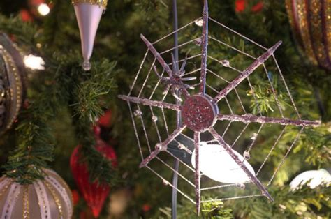 the spider and the christmas tree a ukrainian christmas