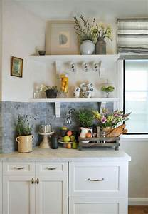 kitchen makeovers on a bud 979