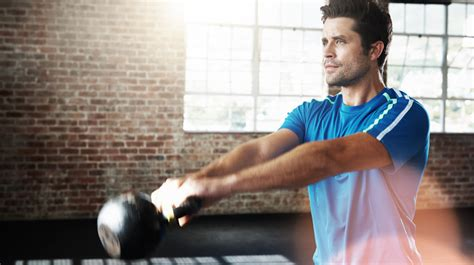 kettlebell swing variations form coachmag tips exercises weight