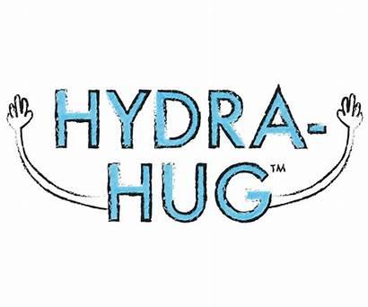 Ginzing Moisturizer Origins Oil Dryness Hydra Keeps