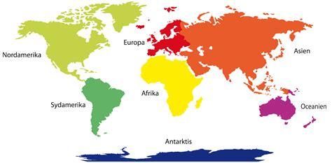 Verden rundt