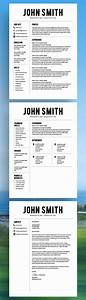 resume template resume builder cv template free With download resume software for pc