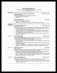 exle of resume formats exles of resumes resume social work personal statement intended for 89 appealing