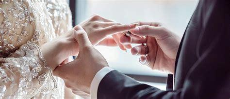 14 traditional wedding ceremony steps wedding forward