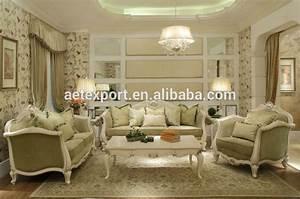 luxe francais baroque canape mobilier design classique With tapis design avec peinture a tissus canape