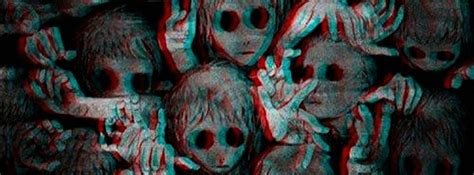 I do not own any of the photographs unless stated otherwise. Creepy Facebook Covers | Submissions Do Good! | Facebook ...