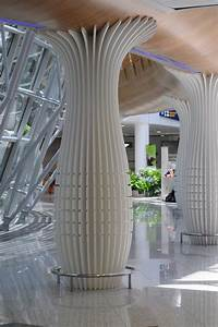 Interior column design design columns pinterest for Decorative interior wall columns