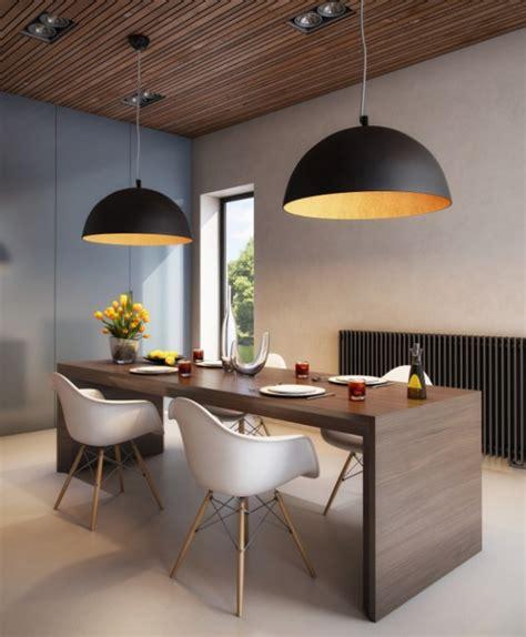 couleur tendance salon salle a manger 2017 meilleures images d inspiration pour votre design
