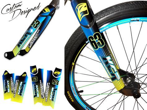 Custom Designed Bmx Fork Wraps & Decal Kits  Ringmaster. Mean Stickers. Soda Stickers. Background Design Banners. Cool Signs Of Stroke. Analysis Signs. Bean Stickers. Distressed Signs Of Stroke. Wild Animal Banners