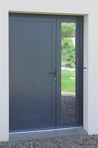 20170926130753 seuil de porte d entree avsortcom With porte d entrée alu avec meuble salle de bain 105